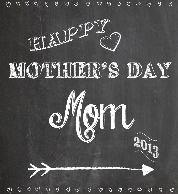 mother's-day-chalkboard